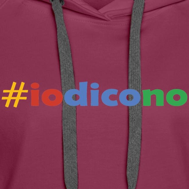 #iodicono