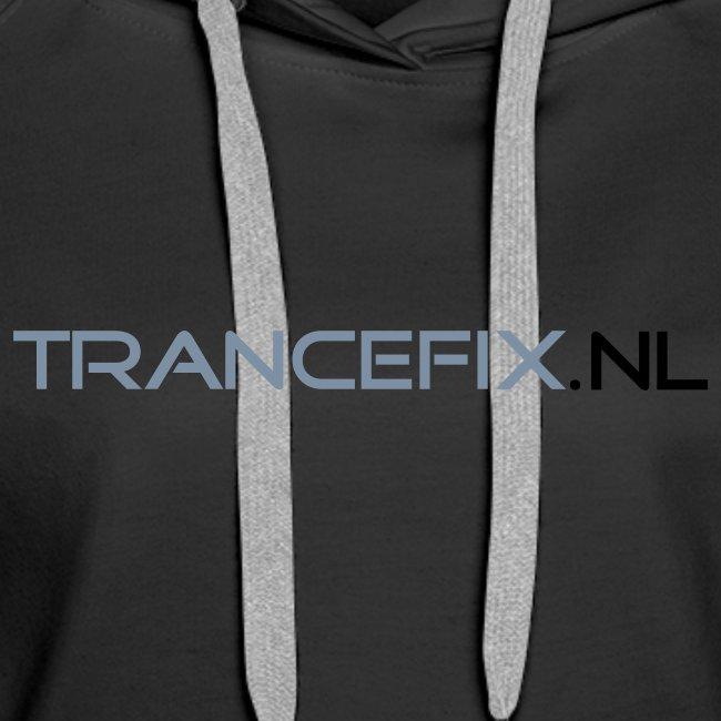 trancefix text