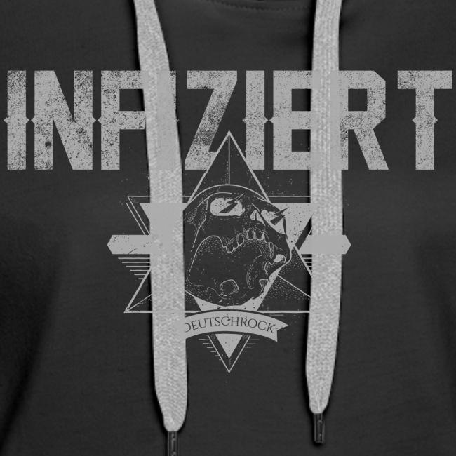 Infiziert2019
