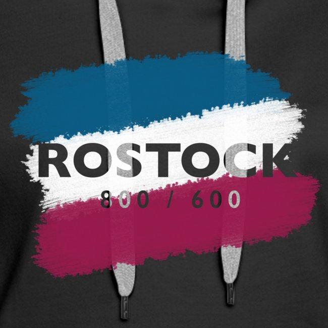 Rostock Jubiläum 800 600 Geburtstag