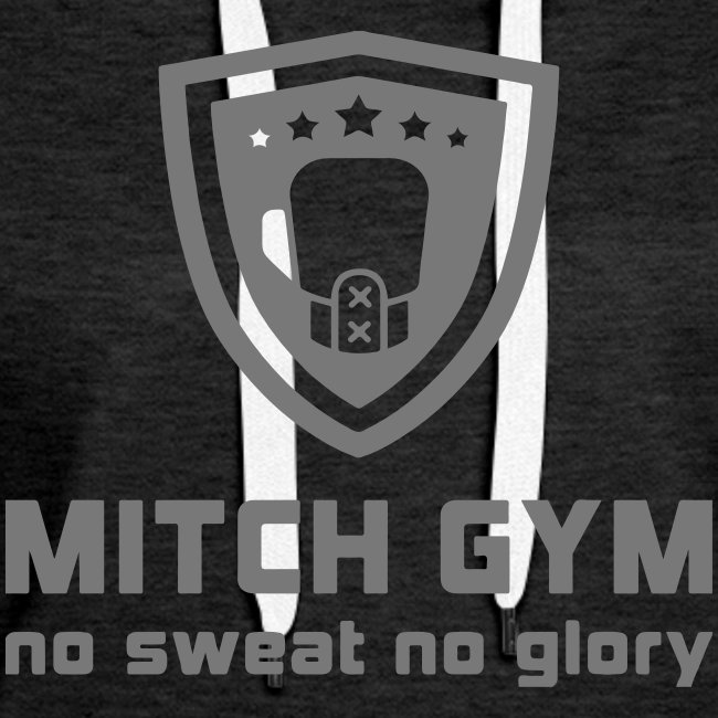 Logo_Mitch_Gym edit
