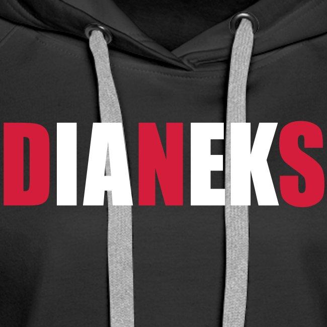 DiaNekS