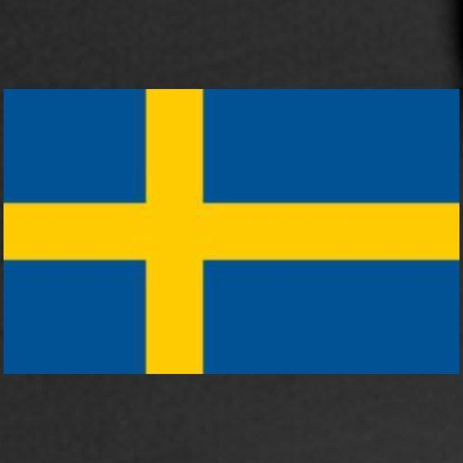 swedish clothes