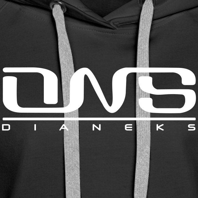 Dianeks Logo