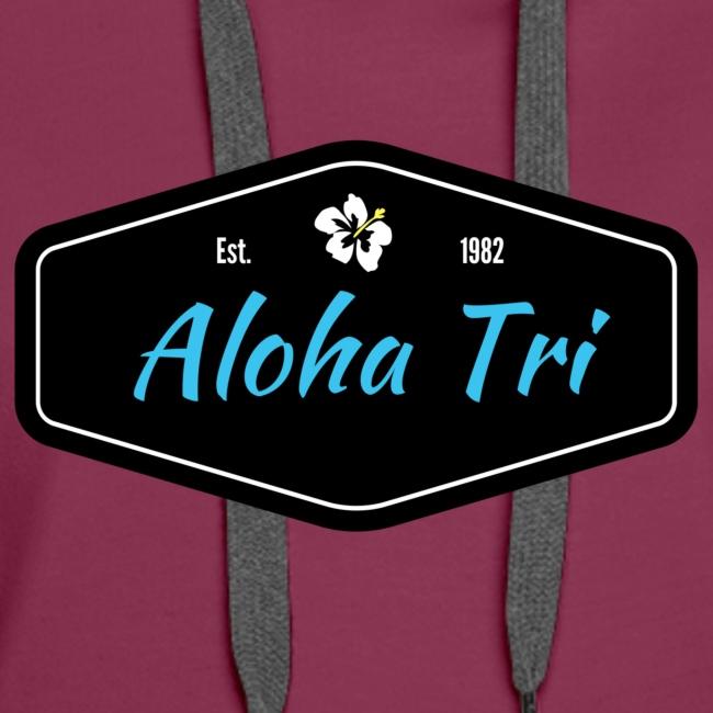 Aloha Tri Ltd.