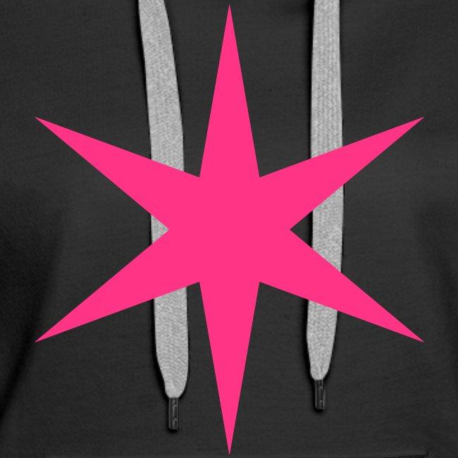Sklaven-T-Shirt