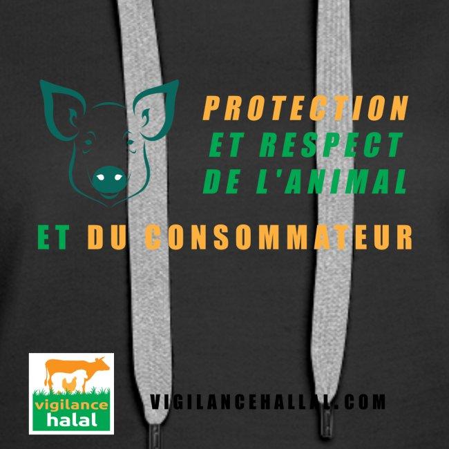 protection-cochon