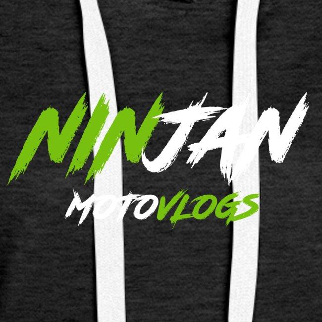 new_photo_logo