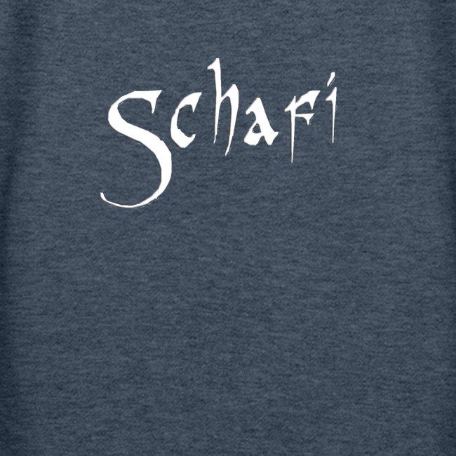 Schafi 3 png
