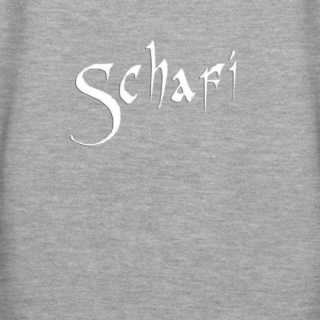 Schafi 4 png
