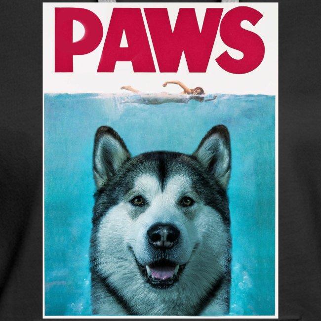 paws 2