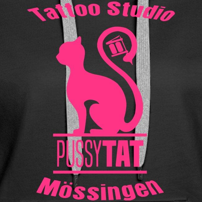 PussyV002