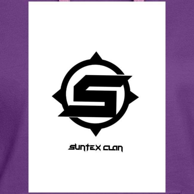 Syntex Clan
