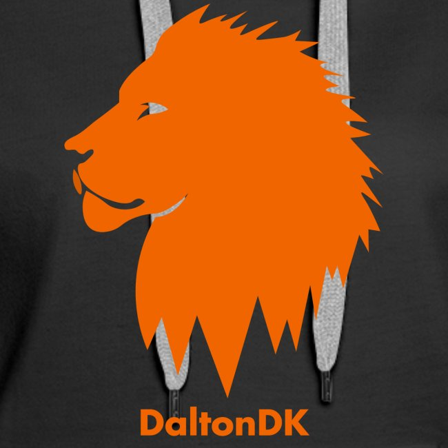 DaltonDK