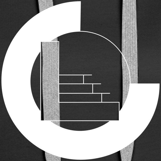 CvL Logo