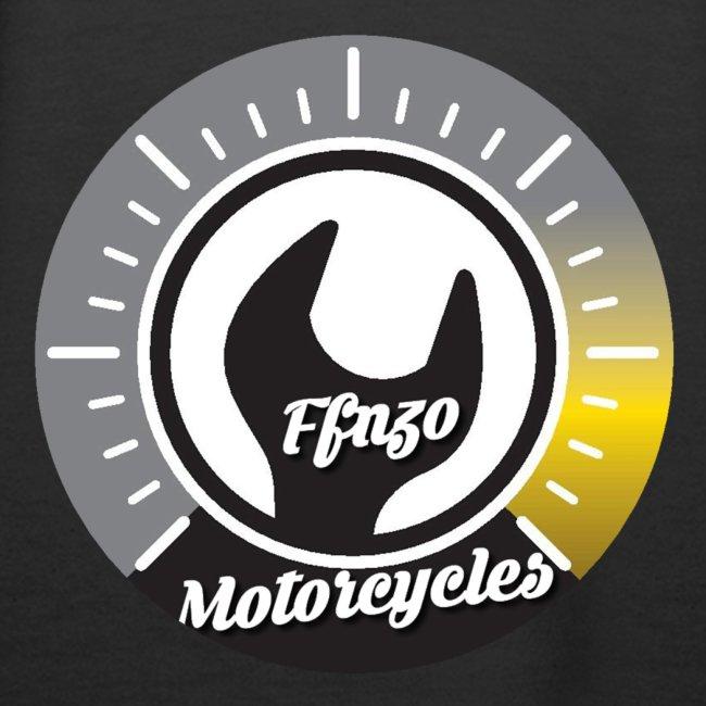 FFNZOMOTORCYCLES