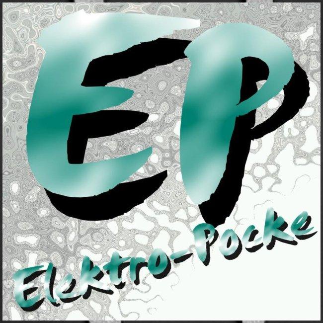Elektro-Pocke T-Shirt Premium