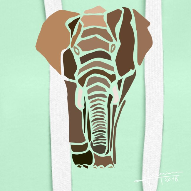 my-elefant