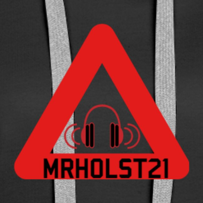 MRHOLST21 youtube