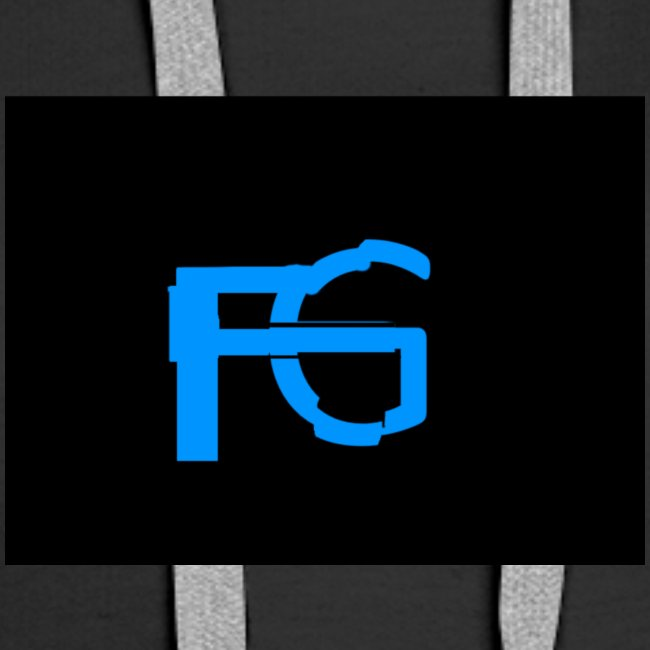 fastgamers