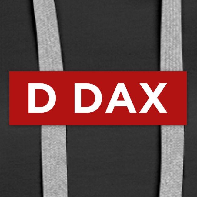 D DAX