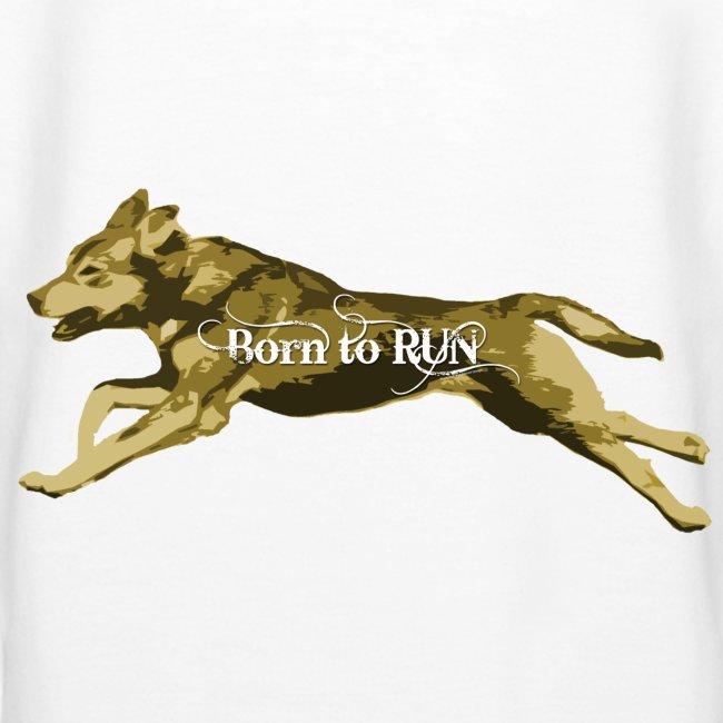 Born_to_Run---light-orange.png