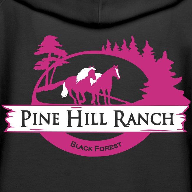 PINE hill Ranch6