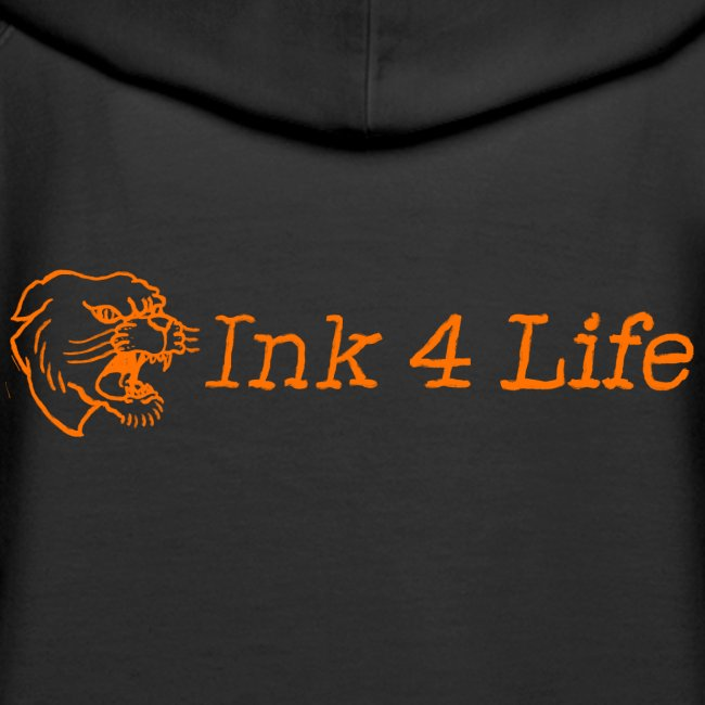 Ink 4 Life