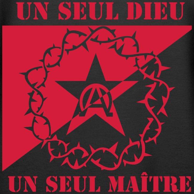 drapeau anar