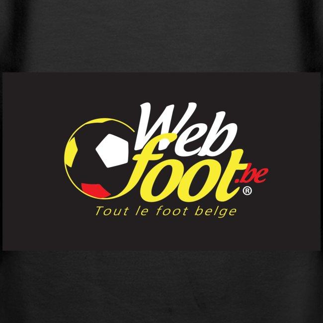 webfoot.be