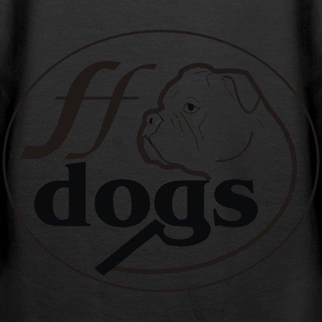 Logo schwarz png