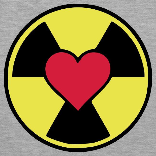 Nuclearlove