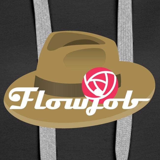 Flowjob Logo