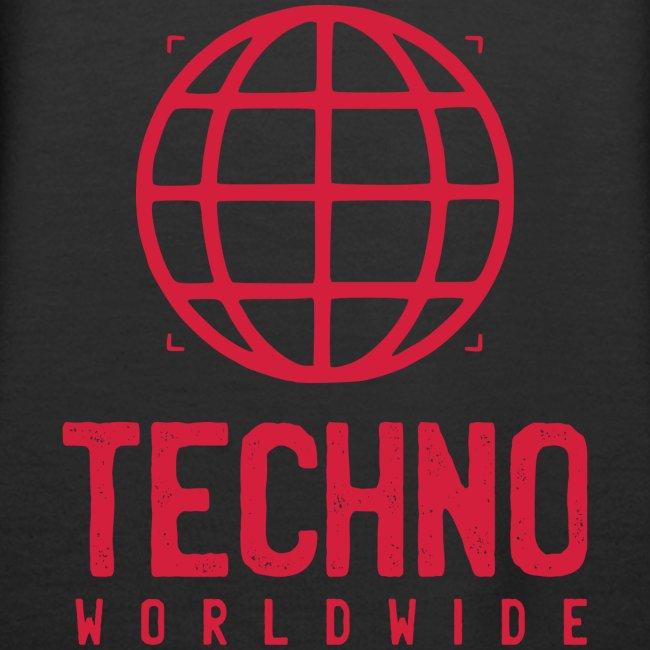 Techno Worldwide