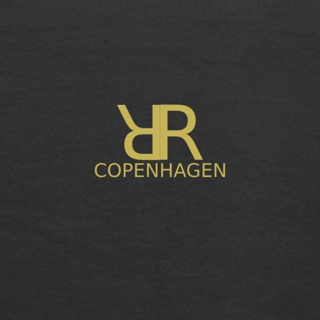 RAMS€Y COPENHAGEN (LIMITED EDITION)