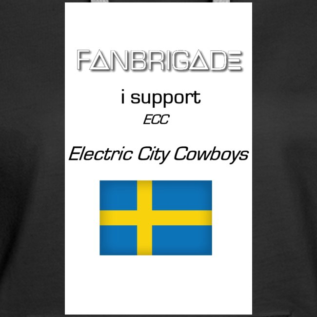 Fanbrigade