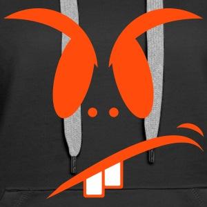 suchbegriff b ser blick pullover hoodies spreadshirt. Black Bedroom Furniture Sets. Home Design Ideas