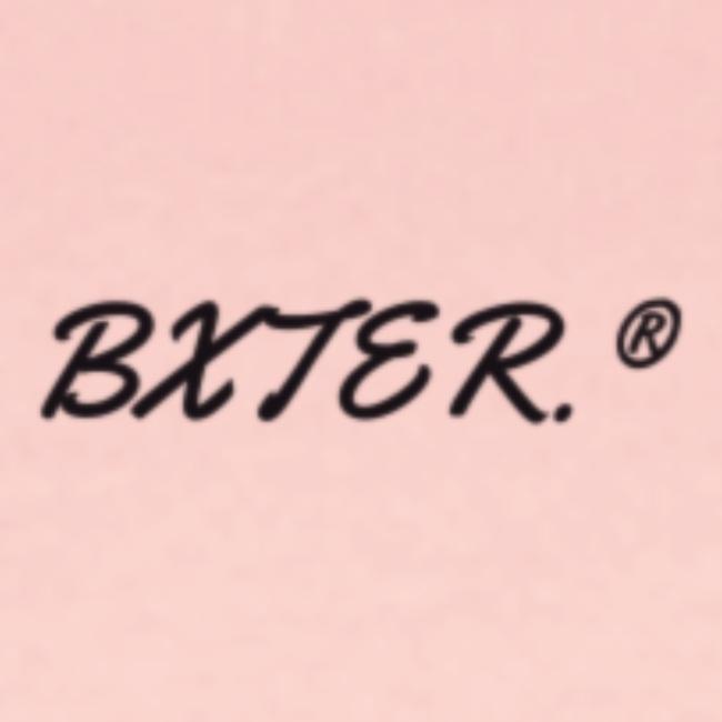 BXTER.®