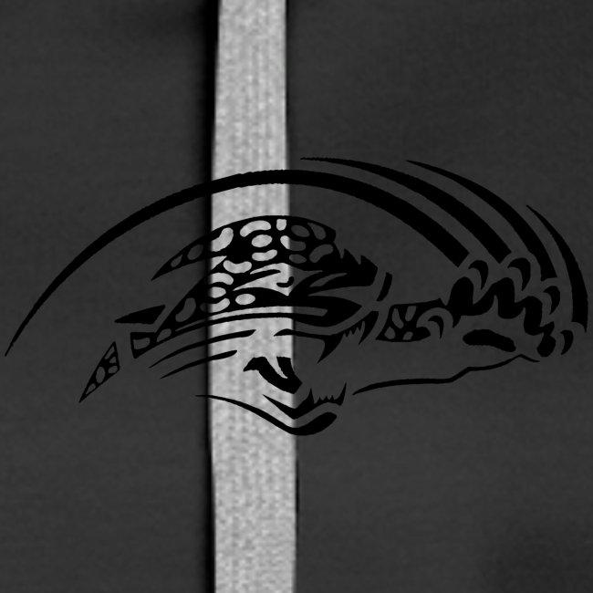 logo noir nu