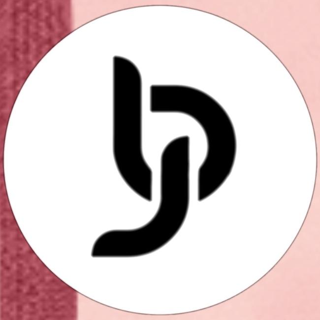 BassJammers