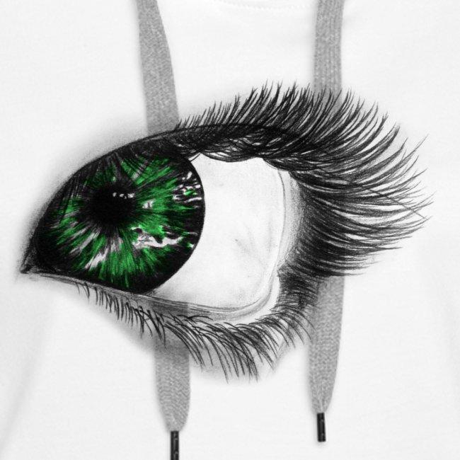 Auge 1