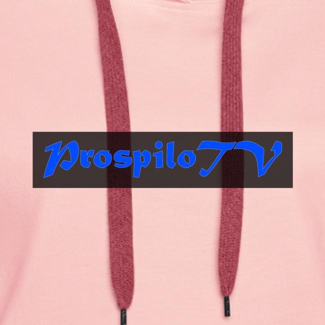 Prospilotv banner png