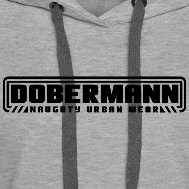 sigle 2 Dobermann
