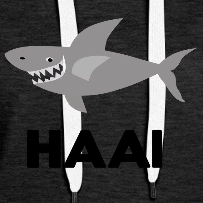 haai hallo hoi