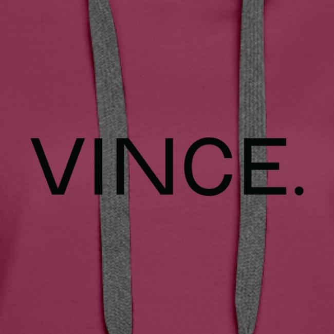 02 VinceFashion