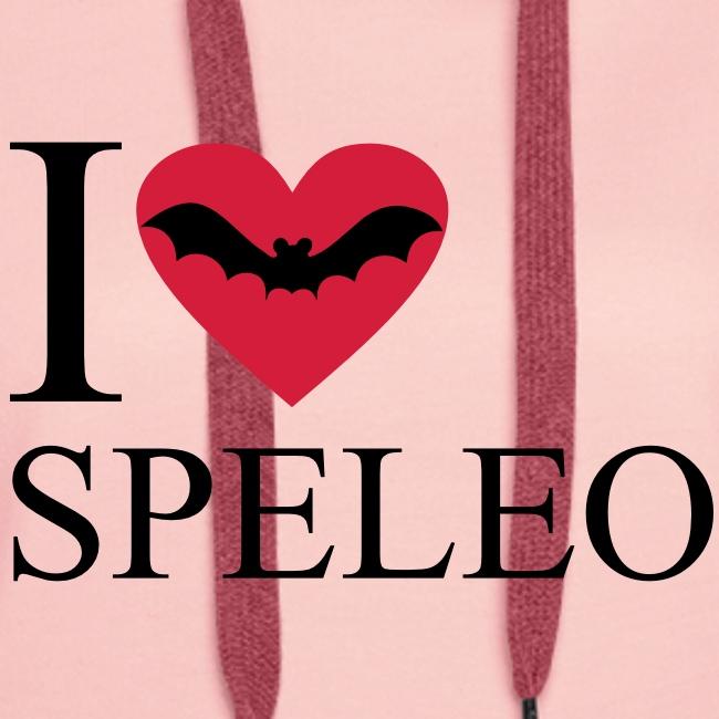bat love2