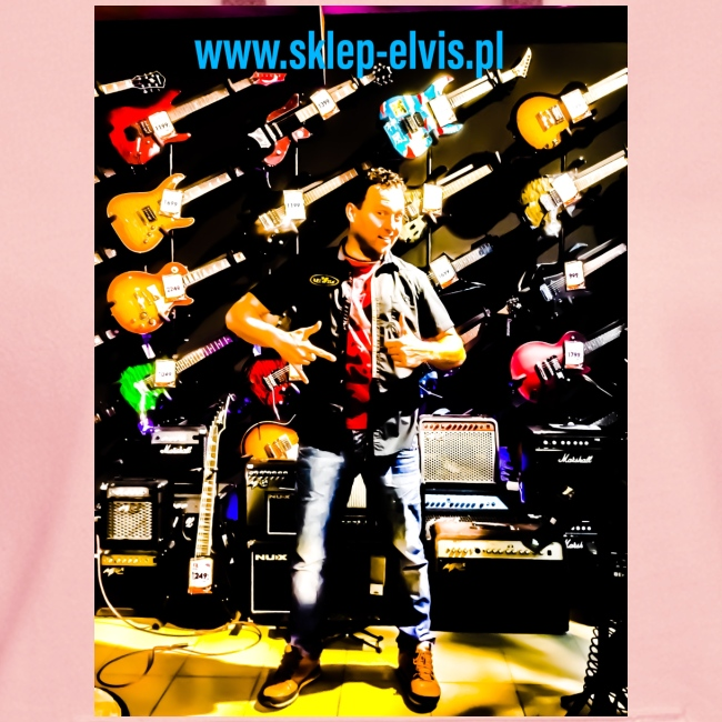 www.sklep-elvis.pl