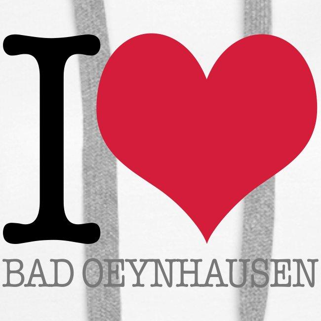 Love is in the Kurstadt