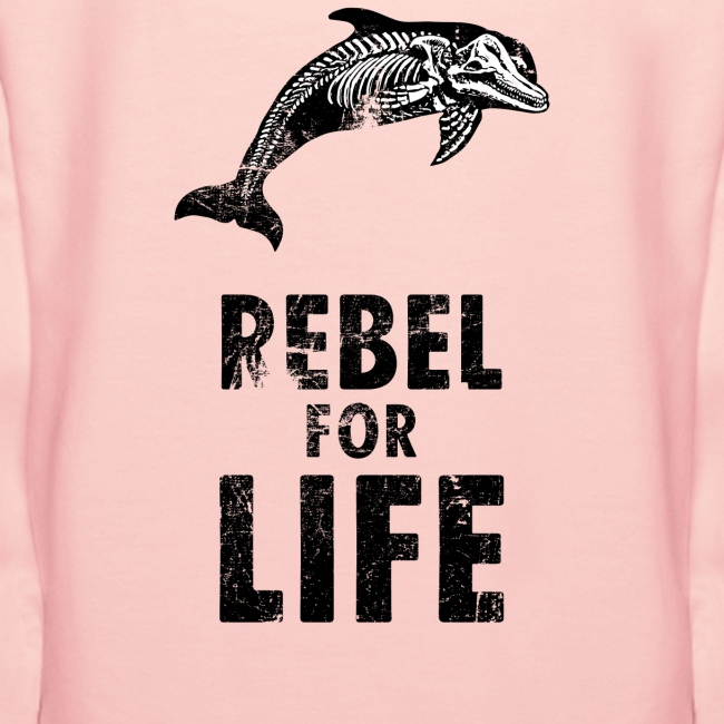 extinction rebellion just rebel