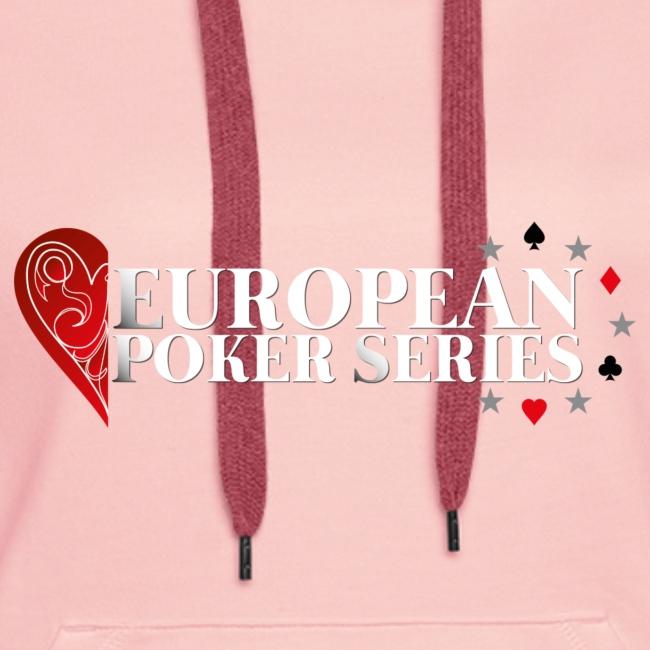 European Poker Series